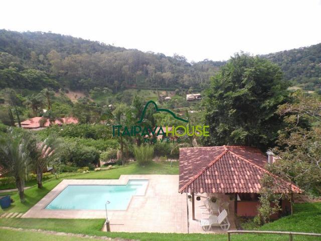 Casa para Alugar  à venda em Pedro do Rio, Petrópolis - Foto 10
