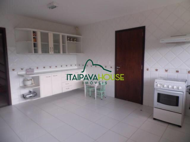 Casa para Alugar  à venda em Pedro do Rio, Petrópolis - Foto 39