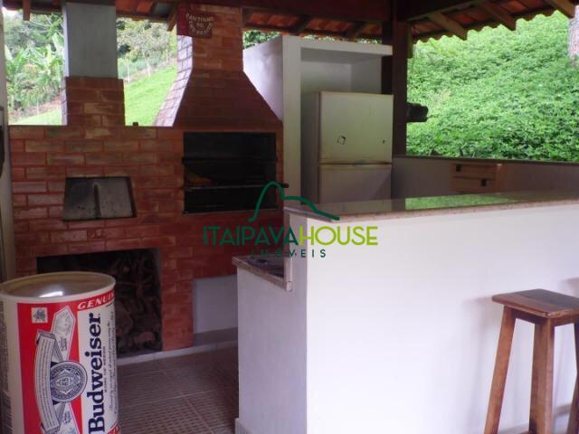 Casa para Alugar  à venda em Pedro do Rio, Petrópolis - Foto 8