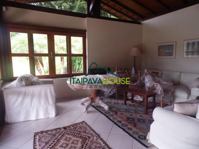 Casa para Alugar  à venda em Pedro do Rio, Petrópolis - Foto 29