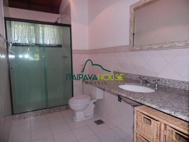 Casa para Alugar  à venda em Pedro do Rio, Petrópolis - Foto 42