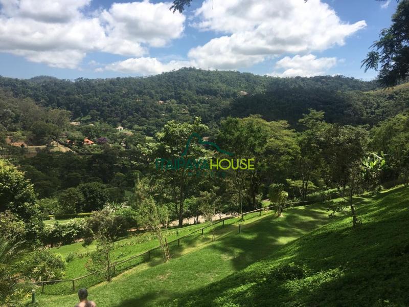 Casa para Alugar  à venda em Pedro do Rio, Petrópolis - Foto 2
