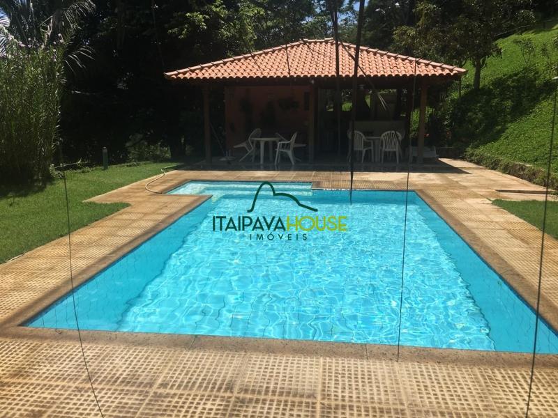 Casa para Alugar  à venda em Pedro do Rio, Petrópolis - Foto 12