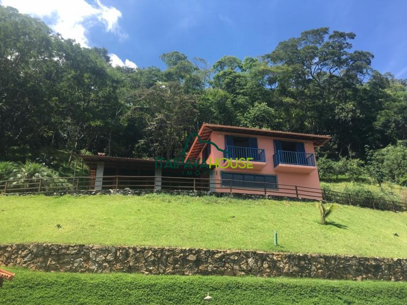 Casa para Alugar  à venda em Pedro do Rio, Petrópolis - Foto 23