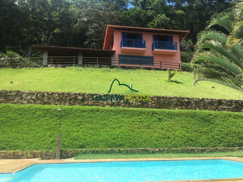 Casa para Alugar  à venda em Pedro do Rio, Petrópolis - Foto 22