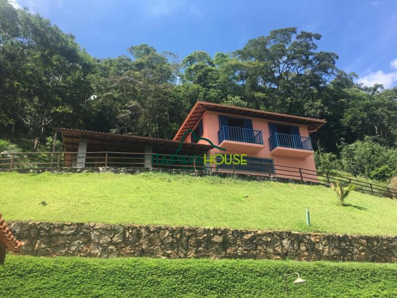 Casa para Alugar  à venda em Pedro do Rio, Petrópolis - Foto 34
