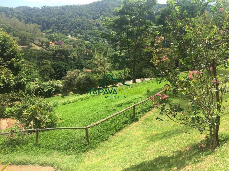 Casa para Alugar  à venda em Pedro do Rio, Petrópolis - Foto 18