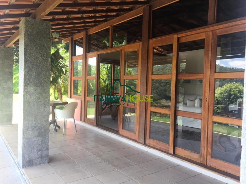 Casa para Alugar  à venda em Pedro do Rio, Petrópolis - Foto 30