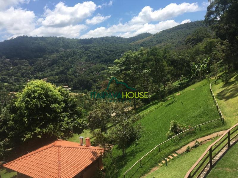 Casa para Alugar  à venda em Pedro do Rio, Petrópolis - Foto 14