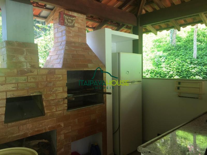 Casa para Alugar  à venda em Pedro do Rio, Petrópolis - Foto 6