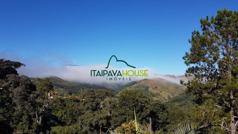 Casa para Temporada em Itaipava, Petrópolis - Foto 14
