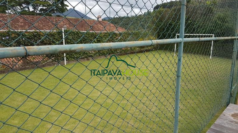 Casa para Temporada em Itaipava, Petrópolis - Foto 13