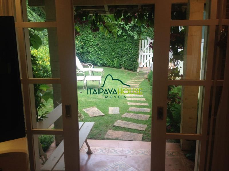 Casa para Temporada em Itaipava, Petrópolis - Foto 19