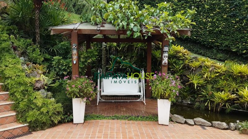 Casa para Temporada em Itaipava, Petrópolis - Foto 11