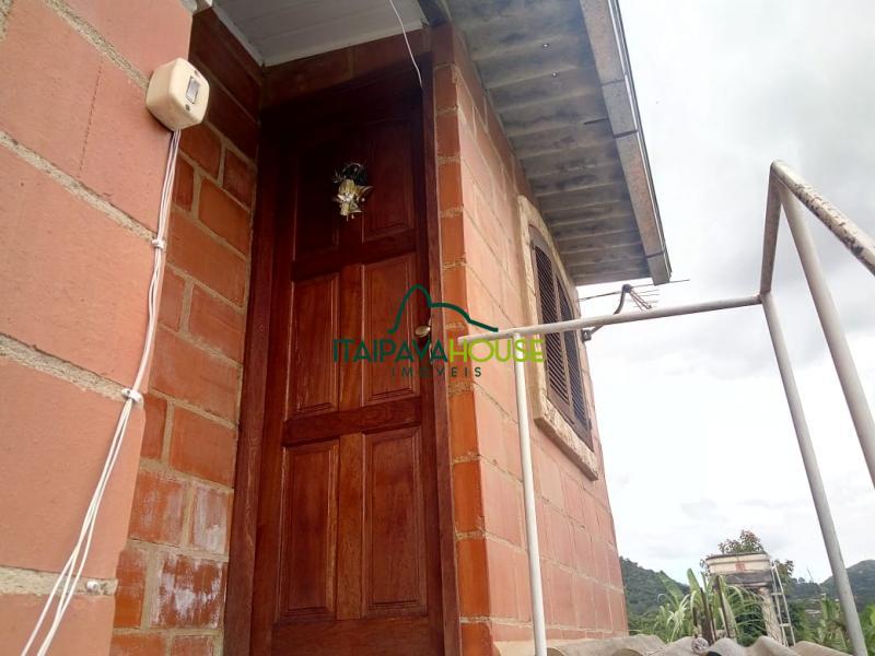 Foto - [1919] Casa Petrópolis, Itaipava