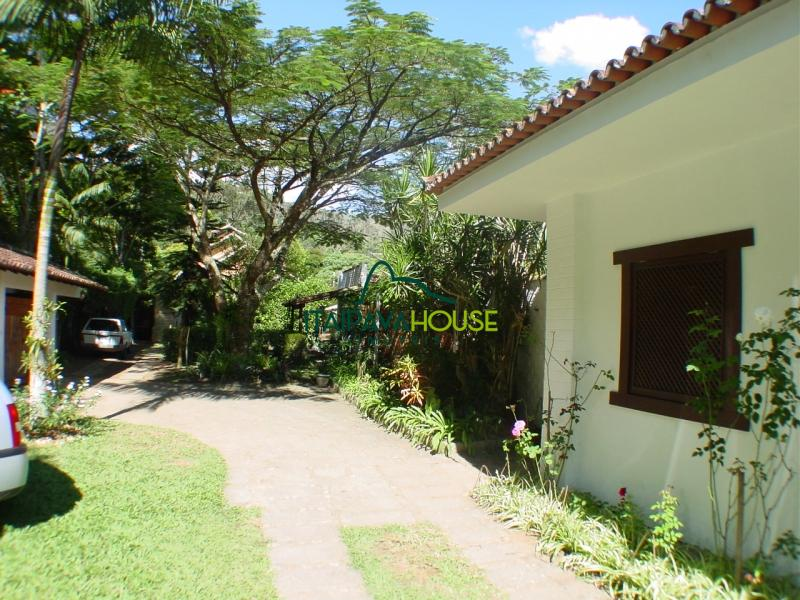 Casa à venda em Corrêas, Petrópolis - Foto 27