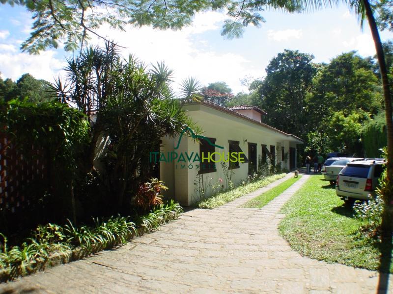 Casa à venda em Corrêas, Petrópolis - Foto 26