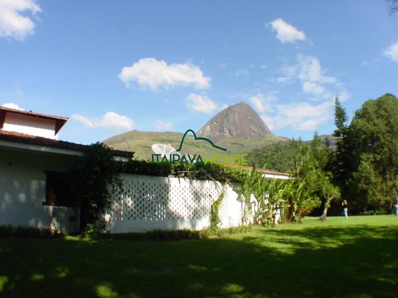 Casa à venda em Corrêas, Petrópolis - Foto 23