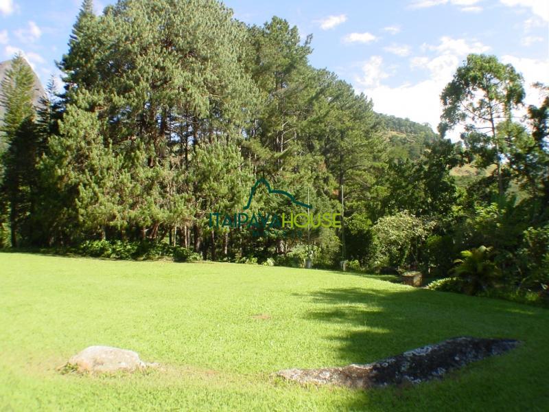 Casa à venda em Corrêas, Petrópolis - Foto 22