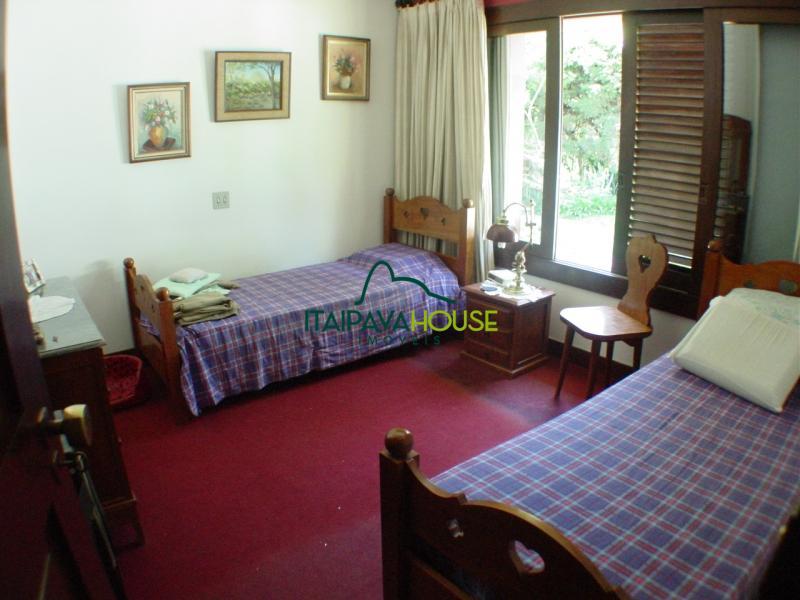 Casa à venda em Corrêas, Petrópolis - Foto 3
