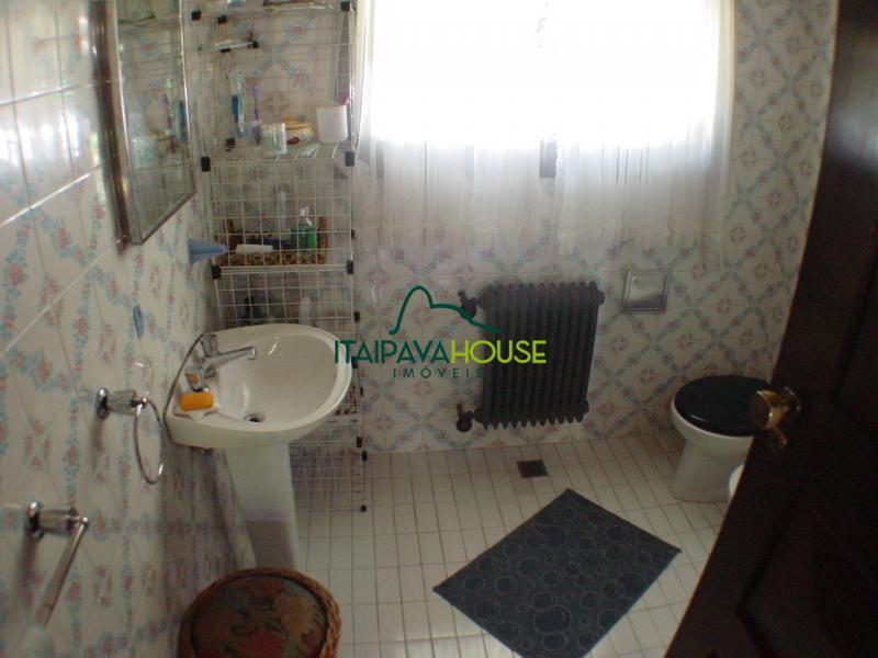 Casa à venda em Corrêas, Petrópolis - Foto 2