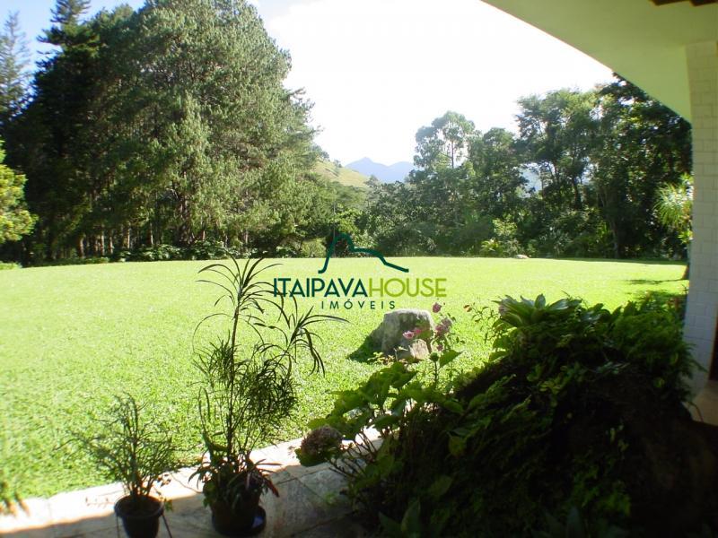 Casa à venda em Corrêas, Petrópolis - Foto 40