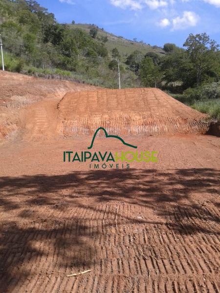 Terreno Residencial à venda em Centro, Areal - RJ - Foto 1