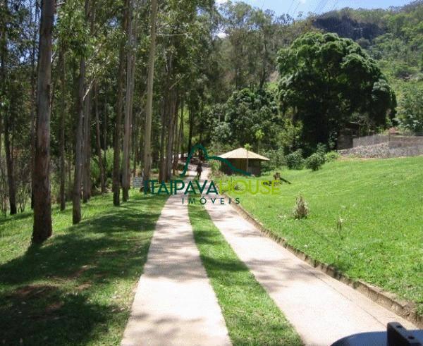 Terreno Residencial à venda em Centro, Areal - RJ - Foto 4