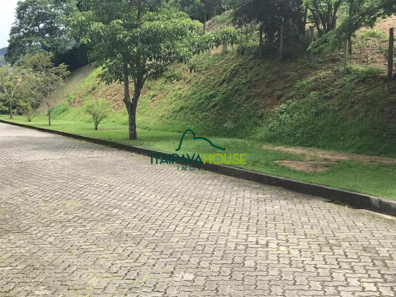 Terreno Residencial à venda em Petrópolis, Araras
