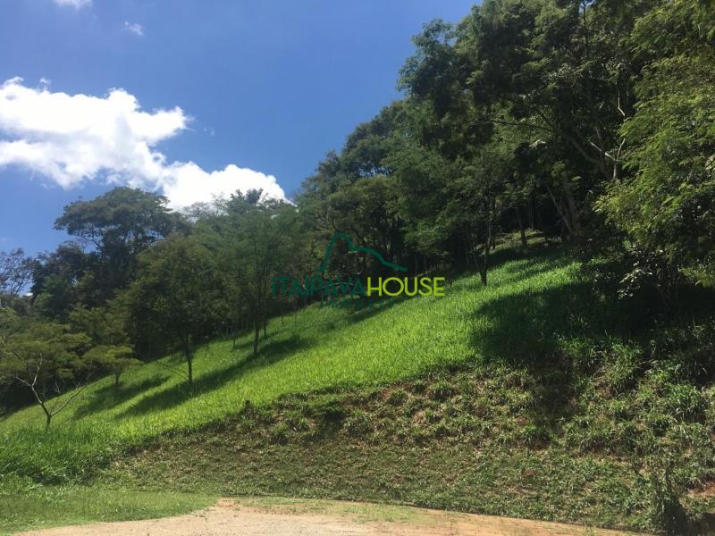 Terreno Residencial à venda em Pedro do Rio, Petrópolis - Foto 17