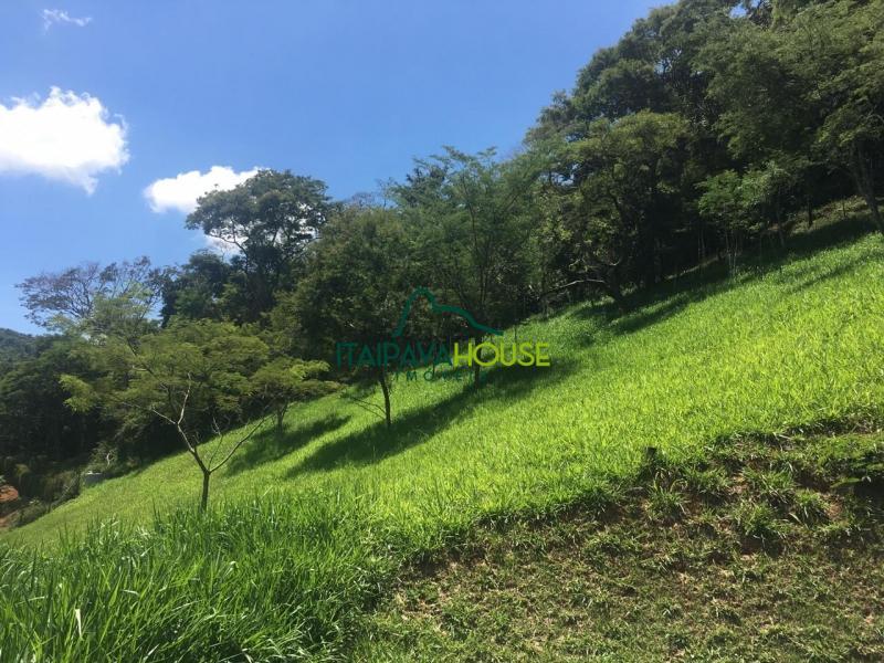 Terreno Residencial à venda em Pedro do Rio, Petrópolis - Foto 19