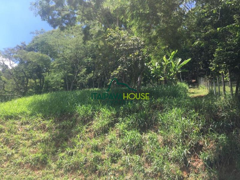 Terreno Residencial à venda em Pedro do Rio, Petrópolis - Foto 10