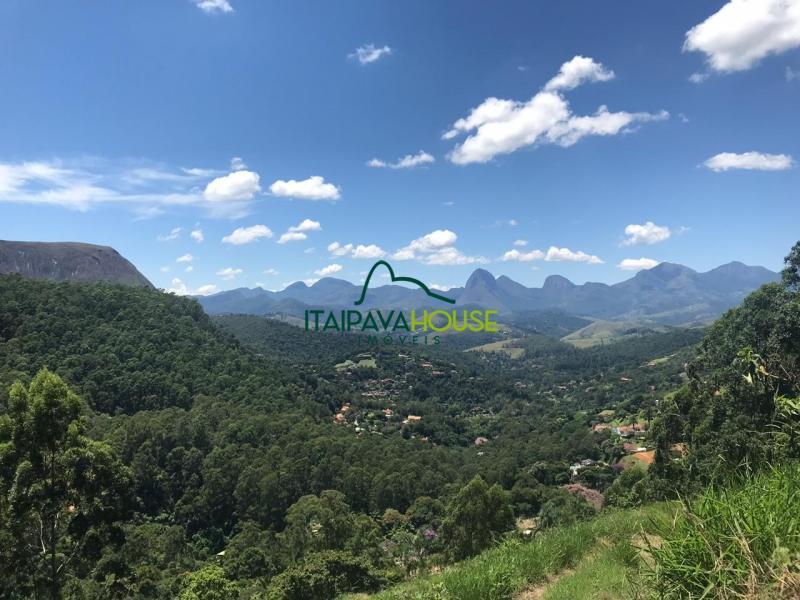 Terreno Residencial à venda em Itaipava, Petrópolis - Foto 16