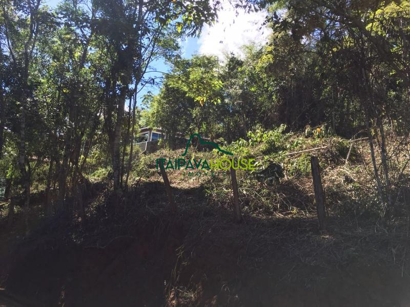 Terreno Residencial à venda em ITAIPAVA - PRÓXIMO, Petrópolis - RJ - Foto 8