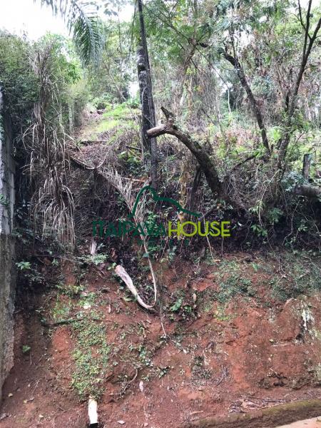 Terreno Residencial à venda em ITAIPAVA - PRÓXIMO, Petrópolis - RJ - Foto 7