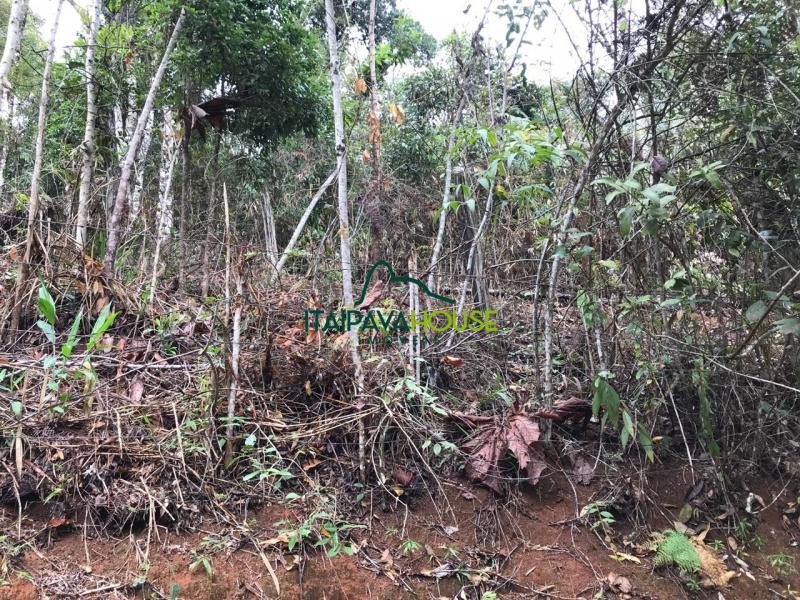 Terreno Residencial à venda em ITAIPAVA - PRÓXIMO, Petrópolis - RJ - Foto 5