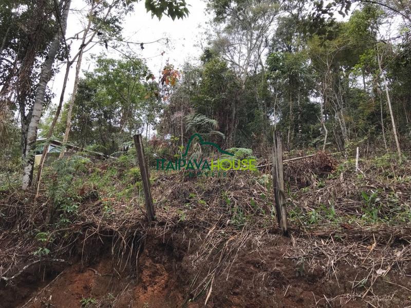 Terreno Residencial à venda em ITAIPAVA - PRÓXIMO, Petrópolis - RJ - Foto 10
