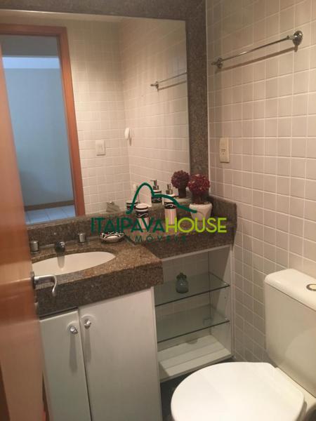 Apartamento à venda em Barra da Tijuca, Rio de Janeiro - Foto 19