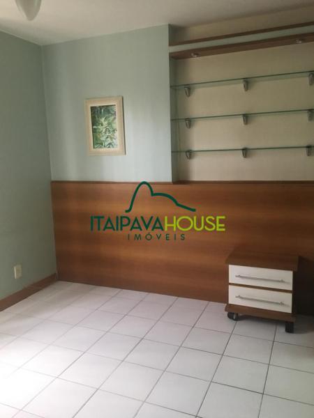 Apartamento à venda em Barra da Tijuca, Rio de Janeiro - Foto 21
