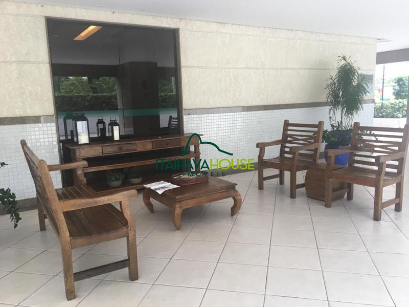 Apartamento à venda em Barra da Tijuca, Rio de Janeiro - Foto 5