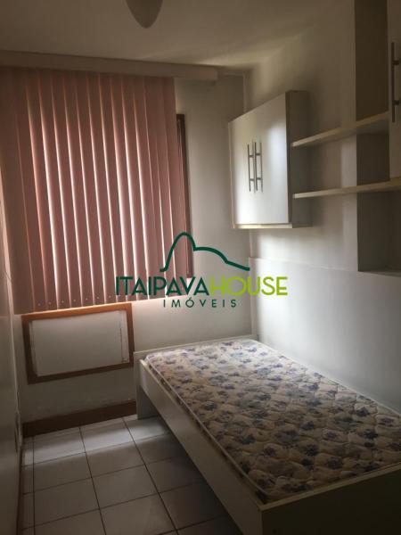 Apartamento à venda em Barra da Tijuca, Rio de Janeiro - Foto 17