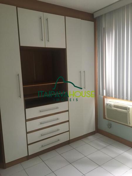 Apartamento à venda em Barra da Tijuca, Rio de Janeiro - Foto 22