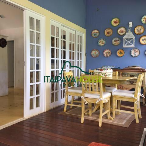 Casa à venda ,  para Alugar em Secretário, Petrópolis - Foto 14