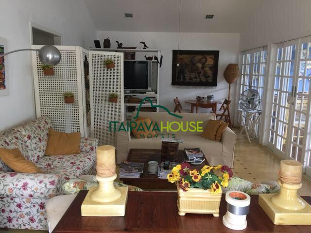 Casa à venda ,  para Alugar em Secretário, Petrópolis - Foto 13
