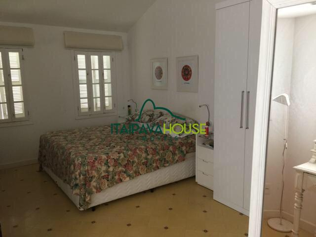 Casa à venda ,  para Alugar em Secretário, Petrópolis - Foto 11