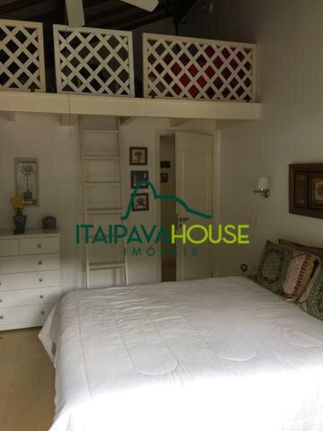 Casa à venda ,  para Alugar em Secretário, Petrópolis - Foto 12