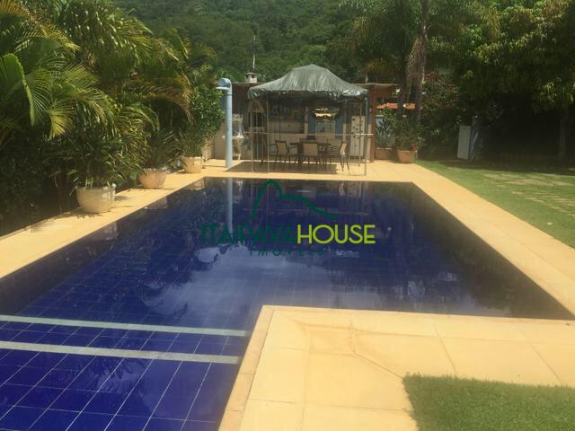 Casa à venda ,  para Alugar em Secretário, Petrópolis - Foto 2