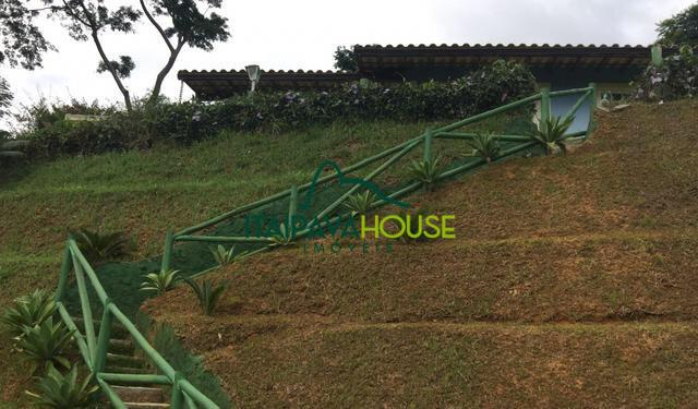 Casa à venda ,  para Alugar em Secretário, Petrópolis - Foto 15