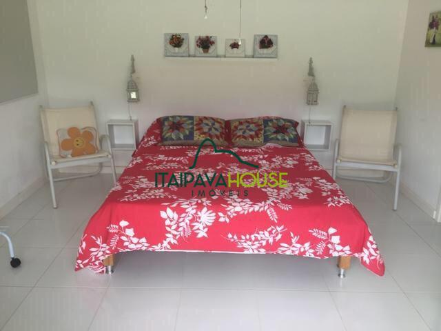 Casa à venda ,  para Alugar em Secretário, Petrópolis - Foto 6