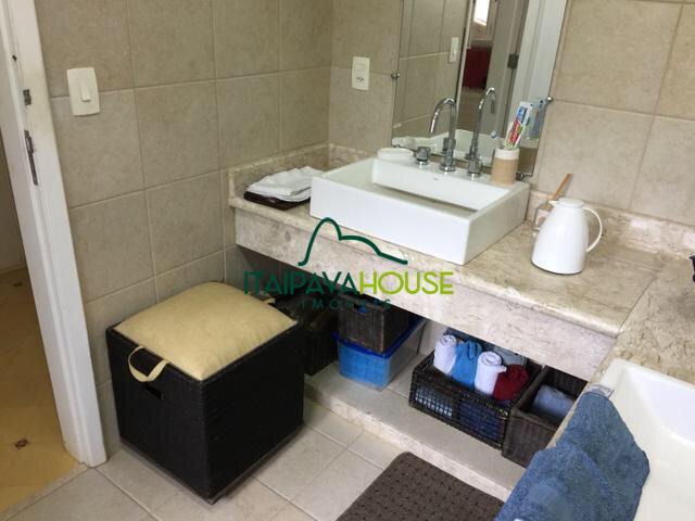 Casa à venda ,  para Alugar em Secretário, Petrópolis - Foto 8